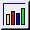Web Access Statistics